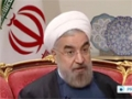[26 Nov 2013] Iran president speech over Geneva agreement (P.2) - English