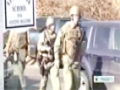 [26 Nov 2013] US school killer took motive to his grave - English
