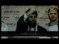 Labbayk Ya Hussain - Sayyed Hassan Nasrallah - Arabic sub Hindi