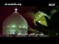 حبه فرض Nasheed - Hubbuo Fardh - Arabic