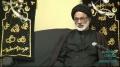 [Majlis] 26 Muharram 1435 - Hamari Kia Zimedari Hai Baad Az Karbala - H.I. Sayyed Askari - Urdu