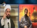 [Interview] Rawalpindi Ashura Incident 2013 - Discussion & Interviews - Urdu