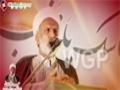 Tribute To Shaheed Maulana Deedar Ali Jalbani - یادگار تصاویر - December, 03, 2013 - Urdu