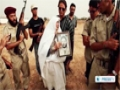 [05 Dec 2013] Documentary -  Mysteries of Abu Salim Prison - English
