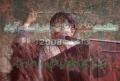 ***MUST WATCH*** Hasan Zafar Naqvi in Azmat Shuhda Conference Pakistan - Urdu