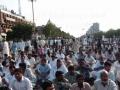 Labaik Ya Hussain Rally Resolution - azmat-e-shuhada conference - Urdu