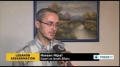 [06 Dec 2013] Hezbollah blames israel for commander assassination - English