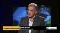 [06 Dec 2013] P5 1 talks with Iran cause of policy shift toward Syria: Expert - English