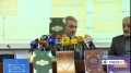 [09 Dec 2013] Taxes main source of revenue in Iran next year draft budget bill - English