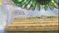 موزاييك في حلقة خاصة من النجف الأشرف ضمن فعاليات مهرجان الغديرArabic