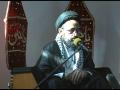 [Majlis] 02 Safar 1435 - Shaur Aur Bedari Zarrori Hai - H.I Sadiq Taqvi - 06 Dec 2013 - Urdu