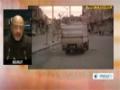 [10 Dec 2013] Syria army advances toward the town of Yabrud - English
