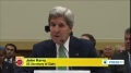[10 Dec 2013] Kerry wants Congress to help resolve Iran nuclear issue - English