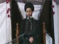 [11] 09 Muharram 1435 - Zindagani Ahle Bait (A.S) - H.I Ali Raza Rizvi - Urdu