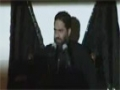 [12] 10 Muharram 1435 - Shame Gharebaan - H.I Ali Raza Rizvi - Urdu
