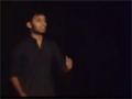 [05] Muharram 1435 - Besheer Ka Matam Hai - [Syed Saif Hyder Abedi Nauha 2013-14] - Urdu