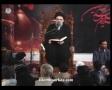 [03] Siasat-e-Kufi wa Imamat-e-Hussaini- Ustad Syed Jawad Naqavi - Urdu
