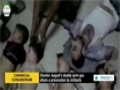 [16 Dec 2013] Russia: Foreign-backed militants in Syria staged chemical attacks - English