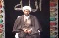 [02][11 Safar 1435] Mission of Imam Husayn (as) - Sh. Jafar Muhibullah - 14 December 2013 - English