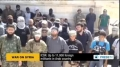 [18 Dec 2013] 11,000 militants from over 70 countries teamed up with al-Qaeda in Syria - English