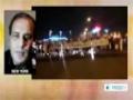 [19 Dec 2013] Shia activist gets 13 year prison sentence in Saudi Arabia - English
