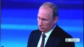 [19 Dec 2013] Putin More sanctions against Iran counterproductive - English