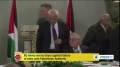 [22 Dec 2013] EU envoy warns Israel against failure of talks with Palestinian Authority - English