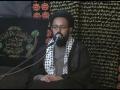 [Majlis] 15 Safar 1435 - Haqeqate Taqwa Aur Uske Fawaid - H.I Sadiq Raza Taqvi - Urdu