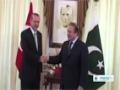 [24 Dec 2013] Turkey seeks to revive failed talks with Afghan Taliban - English