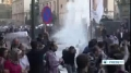 [24 Dec 2013] Egyptian Military Backed Government Broadens Crackdown on Dissenters - English