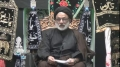 [01] 16 Safar 1435 - نعمت و نقمت - H.I. Muhammad Askari - 19 December 2013 - Urdu
