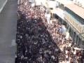*MUST WATCH* A slap on the face of Oppressors - Rawalpindi Procession of Imam Husayn (as) - Urdu