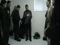 Noha By Br. Zia -Imam Bargah-e- Masoomeen Windsor  Ontario - Urdu