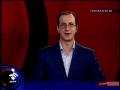 Afghanistan - Siege of Gaza - Olympis - News Aug 23- English