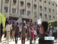 [29 Dec 2013] Protests continue across Egypt despite crackdown on MB - English