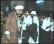 [Media Watch] سرگودھا: شہداء ریلی (2010ء) میں علامہ راجہ ناصر عباس - Urdu
