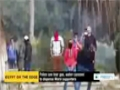 [01 Jan 2014] In Egypt, Morsi supporters once again clashed with security forces - English