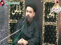 [02] 27 Safar 1435 - Zindagi-e Hussaini kia kion or kese - H.I Haider Abbas Abidi - Urdu