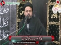 [03] 28 Safar 1435 - Zindagi-e Hussaini kia kion or kese - H.I Haider Abbas Abidi - Urdu
