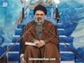 وحدت امت آرزو پیغمبر Wahdat-e-Ummat Arzo-e-Payamber (SAWW) - Ustad Syed Jawad Naqavi - Urdu