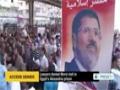 [06 Jan 2014] Lawyers denied Morsi visit in Egypt Alexandria prison - English