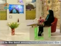[01] Pure Home : Family Standards in Islam - Ms. Sahar Haghjoo - English