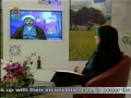 [02] Pure Home : Family Standards in Islam - Ms. Sahar Haghjoo - English