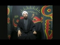 Is Darwin Your Prophet Or Muhammad SAW - English Sheikh Mahmood Azadi