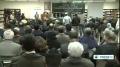 [08 Jan 2014] Pakistan debates tackling spillover of Afghan insurgency - English