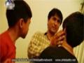 Shortest Moral Story on an Orphan - Urdu