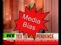 Alex Jones - America has been hijacked - 27Aug08-English