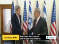 [14 Jan 2014] Washington reacted to israeli minister comments who insulted John Kerry - English