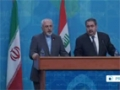 [14 Jan 2014] Iran says the future of Syria must only be shaped by its own people - English