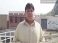[Media Watch] A Report about Pakistan Hero Shaheed Aitzaz Hassan on CNN - English
